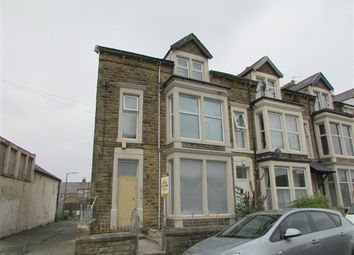 Thumbnail 5 bed property for sale in Sefton Road, Morecambe