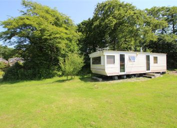 Thumbnail 2 bedroom property to rent in Pyworthy, Holsworthy