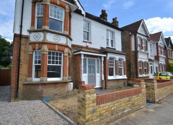 Thumbnail 5 bed property to rent in Brandville Road, West Drayton