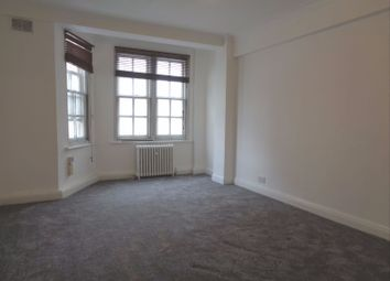 Thumbnail Studio to rent in Park West Place, Paddington, London