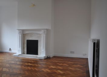 Thumbnail 2 bed flat to rent in Athena Close, Byron Hill Road, Harrow On The Hill