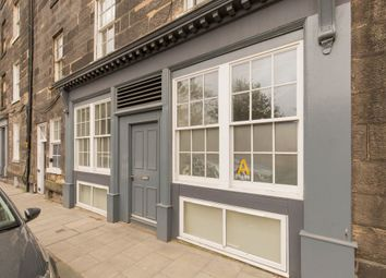 Thumbnail 2 bed flat for sale in 149A Constitution Street, Leith