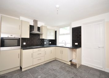 Thumbnail 3 bedroom terraced house to rent in Crabble Hill, Dover