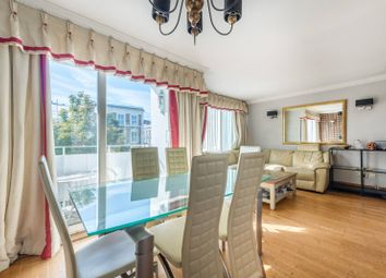 Thumbnail 3 bed flat to rent in Notting Hill Gate, Notting Hill Gate, London