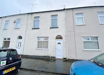 3 bed property to rent in Marchbank Road, Skelmersdale WN8