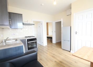 Thumbnail 2 bedroom flat to rent in Chingford Mount Road, Chingford