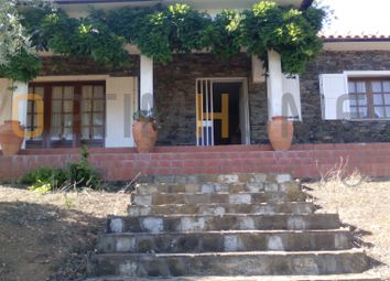 Thumbnail 5 bed farm for sale in Mogadouro, Meirinhos, Mogadouro