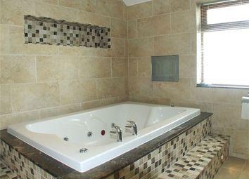 Thumbnail 2 bed terraced house to rent in Baptist Well Street, Waun Wen, Swansea