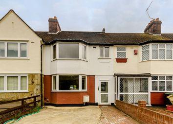 Thumbnail 4 bedroom property to rent in Haddington Road, Downham