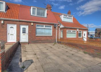 Thumbnail 2 bed property to rent in Royston Terrace, Walker, Newcastle Upon Tyne