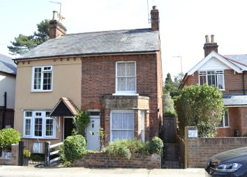 Sussex Road, Colchester CO3. 3 bed property