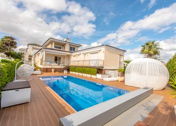 Thumbnail 4 bed villa for sale in Torrevieja, Costa Blanca, Spain