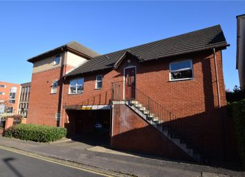 Thumbnail 2 bed flat for sale in Edward Place, 240 Kings Road, Reading, Berkshire
