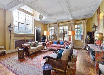 Thumbnail 6 bedroom property to rent in Cheyne Row, Chelsea