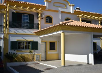 Thumbnail Town house for sale in 8200 Ferreiras, Portugal