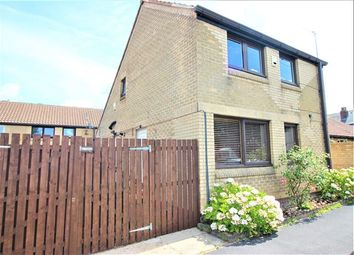 Thumbnail 2 bed detached house to rent in Swift Way, Sheffield, Sheffield