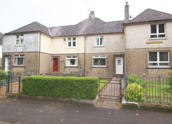 3 bed terraced house for sale in 876 Dumbarton Road, Dalmuir G81