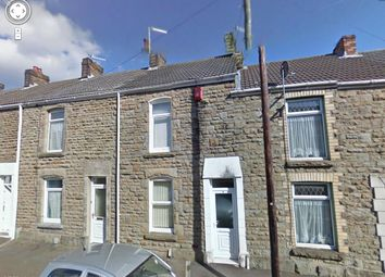 Thumbnail 2 bed terraced house to rent in Major Street, Manselton