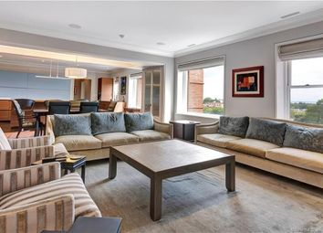 Thumbnail 3 bed apartment for sale in 25 West Elm Street, Connecticut, Connecticut, United States Of America