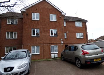 Thumbnail 1 bed property to rent in Leesons Hill, St. Pauls Cray, Orpington