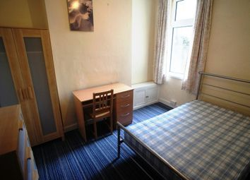 Thumbnail 4 bed terraced house to rent in Moy Road, Roath, Cardiff.