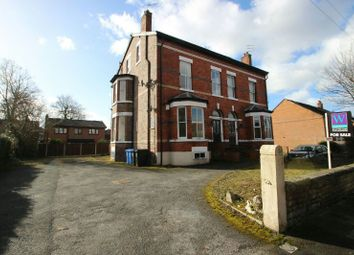 Thumbnail 6 bed property for sale in Holmefield, Sale