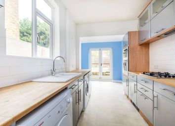 Thumbnail 3 bedroom property for sale in Sherland Road, Twickenham