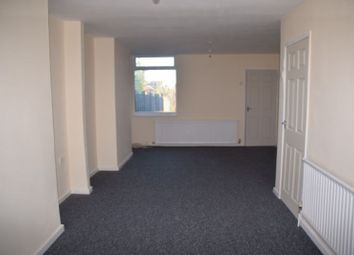 Thumbnail 3 bedroom terraced house to rent in Park Road, Bearwood, Smethwick