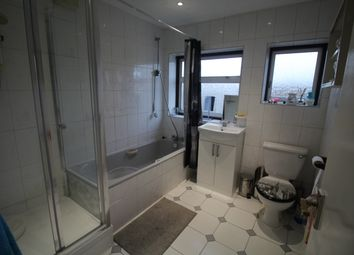 Thumbnail 3 bed semi-detached house to rent in Fouracres, London