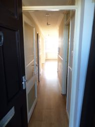 Thumbnail 2 bed duplex to rent in Collingwood Court, Sulgrave, Washington