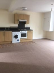 Thumbnail 2 bed flat to rent in Commercial Row, Pembroke Dock