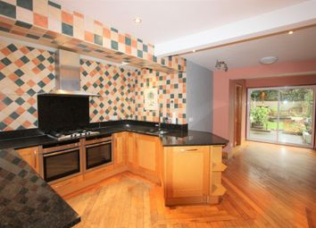 3 bed semi-detached house for sale in Chatfield Road, Croydon CR0