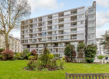 Thumbnail 1 bed flat for sale in Craven Hill Gardens, London