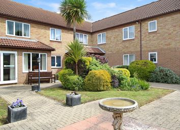 Thumbnail 2 bed flat for sale in Havenvale, Coppins Road