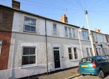 Thumbnail 3 bed property for sale in Leopold Road, Bexhill-On-Sea