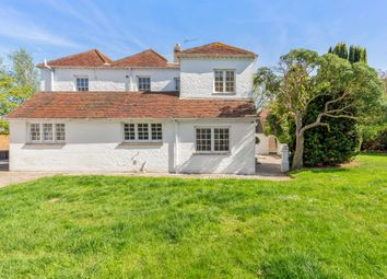 Thumbnail 3 bed detached house to rent in Allman Business, Birdham Road, Chichester