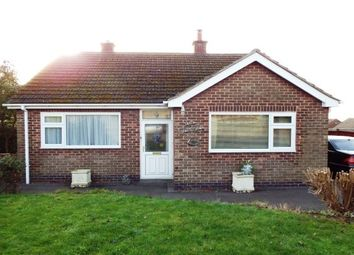 Thumbnail 3 bed detached house to rent in Holly Bank Close, Swadlincote
