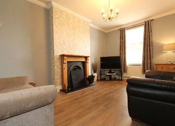 Thumbnail 2 bed end terrace house to rent in 20, Northallerton Road, Brompton, Northallerton, North Yorkshire