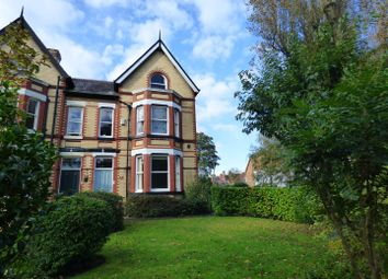5 bed property for sale in Rosslyn, Central Avenue, Eccleston Park, Prescot L34