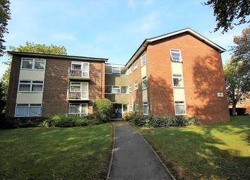 Southcote Road, Reading RG30. 2 bed flat