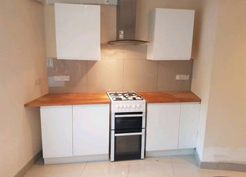 Thumbnail 5 bed terraced house to rent in Nicholas Road, Romford