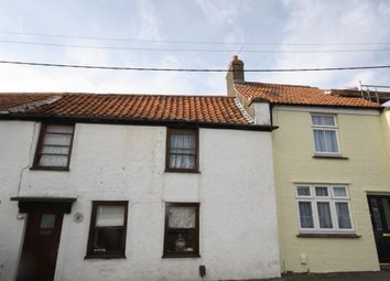 Thumbnail 2 bedroom cottage to rent in Silver Street, Nailsea Bristol
