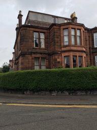 Thumbnail Room to rent in Craigpark Drive, Dennistoun, Glasgow