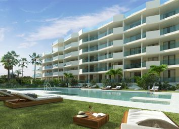 Thumbnail 1 bed apartment for sale in Spain, Andalucia, Mijas Costa, Ww977