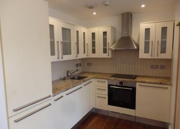 Thumbnail 2 bed flat to rent in Village Apartments, Crouch End