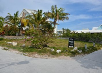 Thumbnail Land for sale in Hope Town, The Bahamas