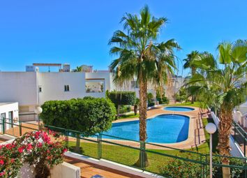 Thumbnail Apartment for sale in Jardines, Palomares, Almería, Andalusia, Spain