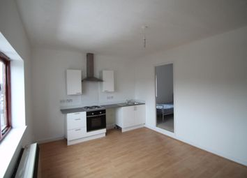 3 bed flat to rent in Crossleigh Court, 407B New Cross Road, London SE14