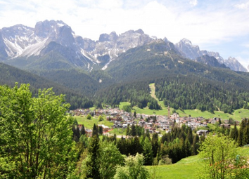 Thumbnail 2 bed triplex for sale in Padola, Comelico Superiore, Dolomites, Italy