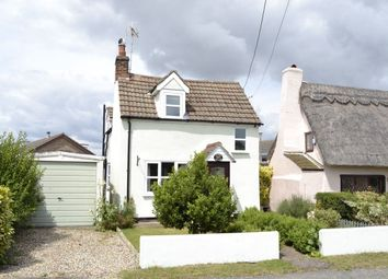 Thumbnail 3 bed cottage to rent in The Path, Great Bentley, Colchester